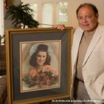 Paul Colon DPM | Governor's Glen
