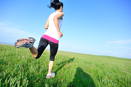 foot problems due to running | American Foot and Leg Specialists